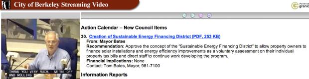 berkeley-city-council-solar-vote.png