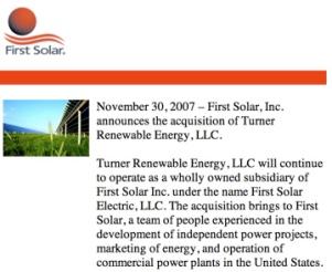 first-solar-turner.jpg