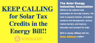 solar-energy-bill-2.png