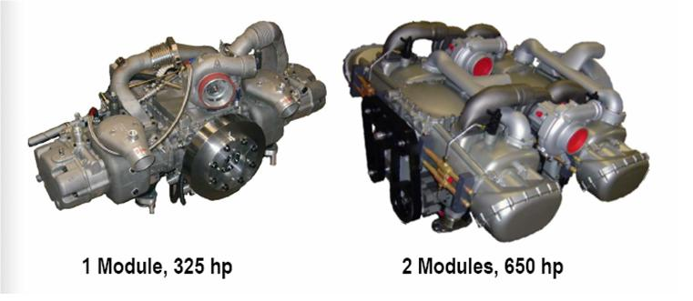 ecomotors-engine-diagram-012008_examples jpg