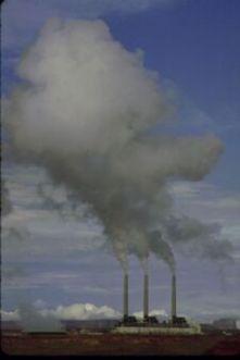 coal_fired_power_plant.jpg