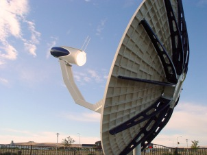 infinia-stirling-dish.jpg