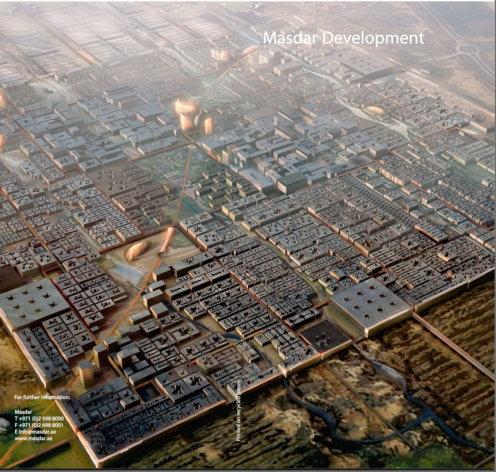 masdar-city.jpg