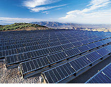solar_panels_2ce03.jpg