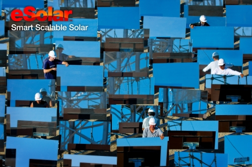 esolar-smart-scalable-solar