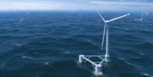 principle-power-oregon-wind-farm