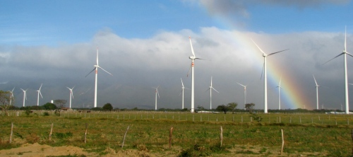 cemex-eurus-wind-farm1