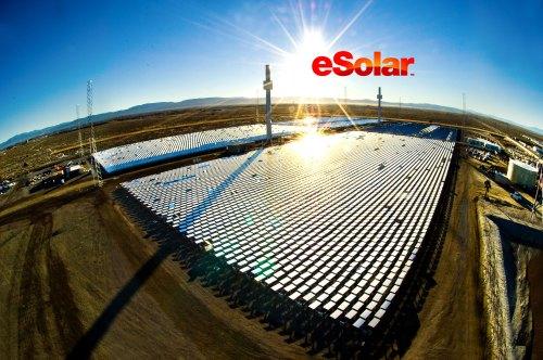 esolar-field_wide_2b