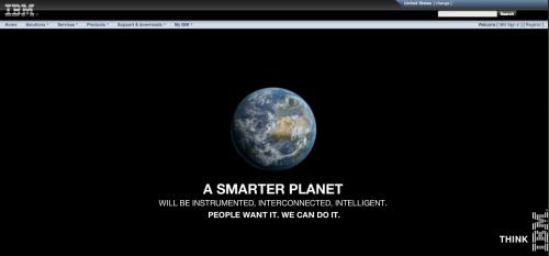 ibm-smarter-planet