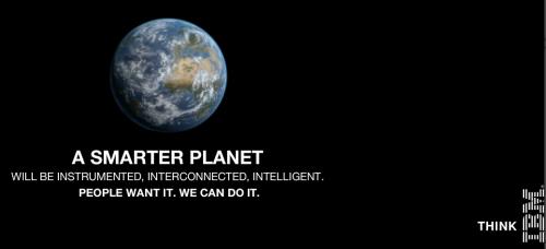 ibm-smarter-planet1