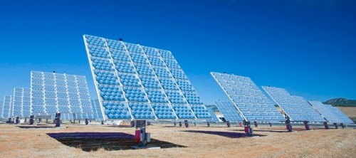 solfocus-puertollano-200kw-low