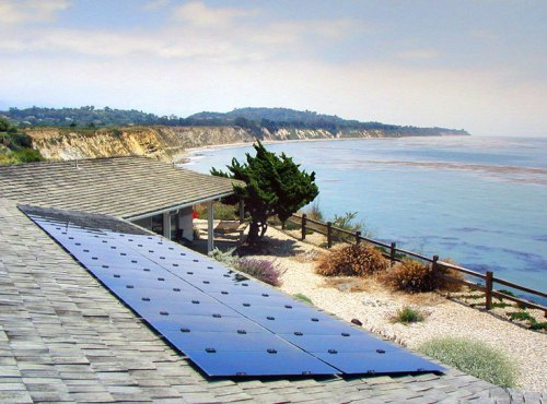 SolarCity_FirstSolarArray-_Coast