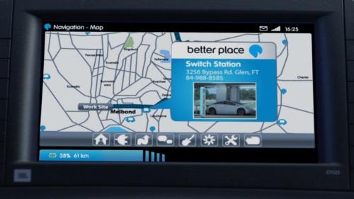 switch station location